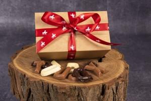 Sinterklaas BOX