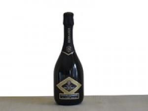 Bernardi - Prosecco Millesimato Superiore Exta Dry