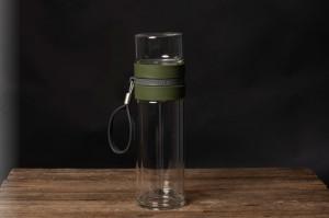 Bewust T-Bottle