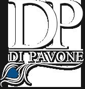Di Pavone